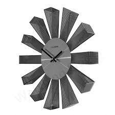 Small Picture Terrific Contemporary Wall Clocks Uk 14 Extra Large Contemporary