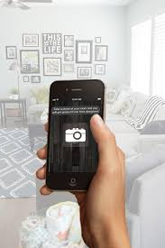 Small Picture Top Interior Design Apps Vancouver Homes