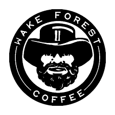 Now, let us consider some of the reasons why coffee, despite the amount of caffeine it contains, fails to keep you up. Wake Forest Coffee Company Community Coffeehouse