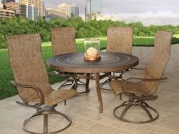 homecrest furniture