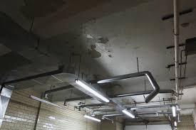 suspended track lighting kitchen modern. incredible we knew wanted suspended white track lighting light decor kitchen modern p