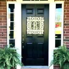 wreath hanger for front door front door wreath hangers front door wreath holder front door wreath holder s front door front door wreath hangers