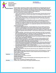 Data Modeler Resume Spectacular Data Modeler Resume In Outstanding Data Architect Resume 1