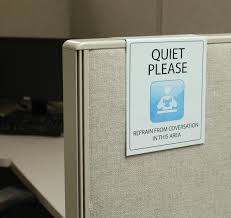 Wall Art Designs: Hanging Accessories Cubicle Wall Art How To Inside Cubicle  Wall Art (