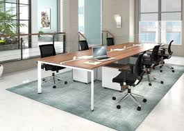 office furniture san diego. Simple Office Friant Verity Office Furniture San Diego CA On Diego I