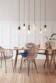 kitchen table pendant lighting. Kitchen Table Pendant Lighting Luxury Confessions Of An Interior Designer Der Eigene Umzug \u2013 Teil 3 L