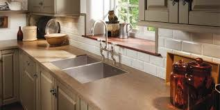 corian kitchen countertops. Corian Kitchen Countertops Mountain Empire Stoneworks In Knoxville And Tri I