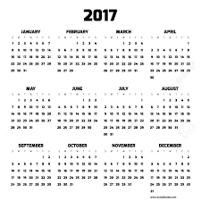 if you find this post of 2017 excel calendar useful then share it with others also and on various social a platforms a feedback is always welcome from
