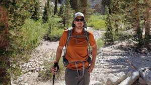 Missing Hiker Found Dead in Kings Canyon National Park - GV Wire ...