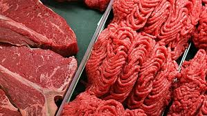 Sirloin Steak Price Alberta Barbecue Lovers Face High Beef Prices For Most Of