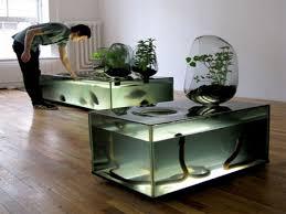 Cool Aquariums Tropical Bathroom Decor Awesome Fish Tanks Aquariums Cool Fish