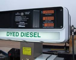 low sulfur deisel still using high sulfur off road diesel you need to know this