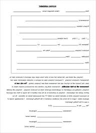 Guarantee Certificate Template Unique Warranty Free Roofing 7 ...