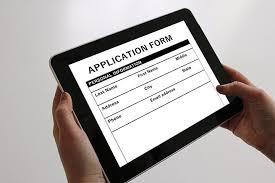 Business Account Application How To Apply For Business Bank Account In Hong Kong For Non