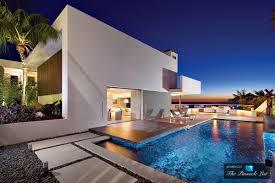 Rockledge Luxury Residence 2317 S Coast Hwy Laguna Beach Ca