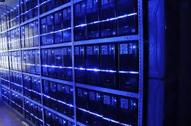 Cisco Servers Seven Weeks Later Heres Your Cisco Ucs Password Network