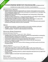 San Diego Resume Unique Resume Writer San Diego Beautiful Resume Service San Antonio Resume