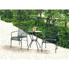 elegant plastic patio table round with umbrella hole folding beautiful hol