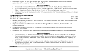 Cfa Candidate Resume Cool Army Resume Writing On Cfa Candidate Resume Example Academic 7