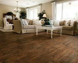 Amazing Ceramic Tile Looks Like Wood Inside That Floor Kitchen Home Design  Marvellous Floors Kitchens Tiles Hardwood Flooring Slate Backsplash Ideas  For The ...
