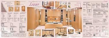 Schlafzimmer Luxor By Stoess Moebel Handels Gmbh Issuu