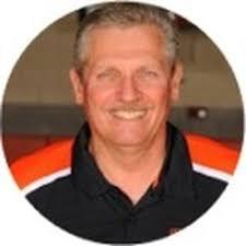 Instructional Coaching Videos Bob Traina