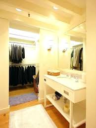 bathroom closet remodel ideas bathroom closet combo small bathroom closet combo bathroom closets design ideas magnificent