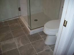 Flooring  How To Install Bathroomoor Tile Tos Diy Ideas For Small - Installing bathroom tile floor