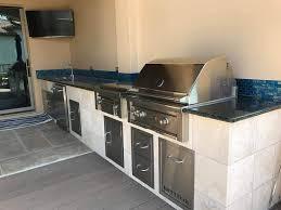 outdoor kitchens 5
