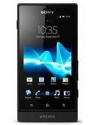 sony phone price list. sony xperia sola phone price list
