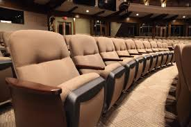 theater sofa recliner home theater couches for leather home theater furniture stadium theater seating furniture