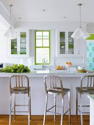 Cottage Style Kitchen Formica Kitchen Countertops Pictures Ideas From Hgtv Hgtv