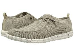 Hey Dude Shoes Size Chart Wally Knit