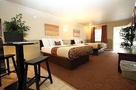 family garden inn laredo. Plain Laredo Family Garden Inn Guest Room To Inn Laredo D