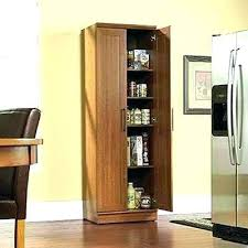 home office storage units. Storage For Home Cabinets Office Furniture The Units