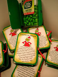 diy office gifts. 25 gifts for neighbors marielu0027s picks 2013 diy office