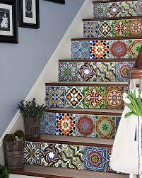 Marvelous Mexican Home Decor Best 25 Ideas On Pinterest Style