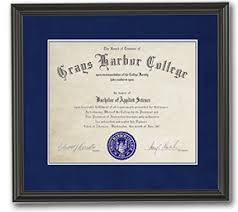 human services grays harbor college new bachelor of applied science degree