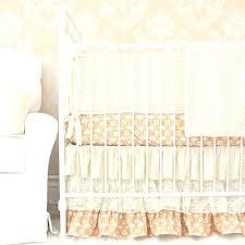 baby nursery baby girl nursery bedding sets with bohemian large size of plus crib