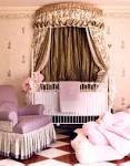 Cute baby girl rooms