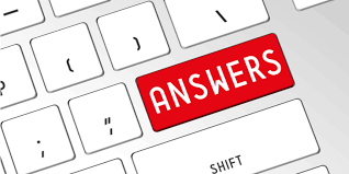 CAT Answer Key 2019, Question Papers - Download here