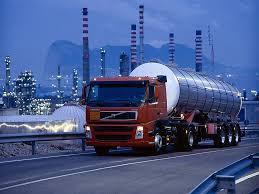 Оплата труда перевозка опасных грузов автомобильным транспортом Реферат Перевозки грузов автомобильным транспортом