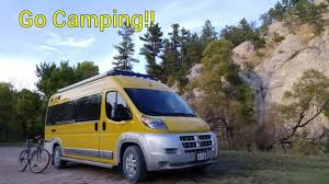 How Much Solar Do I Need On My RV?