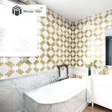 diamond backsplash tile mosaic collages silver diamond crystal glass parquet mosaic tiles wall glass diamond tile diamond backsplash tile