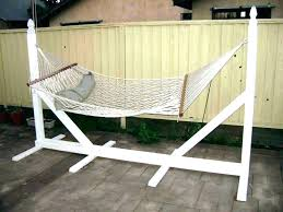 swing chair with stand hammock swing chair hammock swing for bedroom hammock swing chair stand indoor