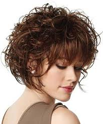 formal short curly hairstyles 2017