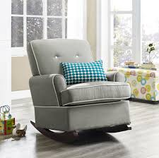 leather nursing chair navy rocking chair navy blue glider and ottoman glider recliner upholstered rocking chair