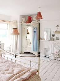 Laura Ashley Blogger Crush June Bedrooms Pinterest