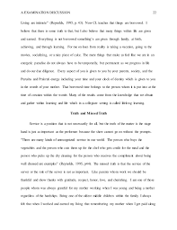 example discussion essay how to write a thesis statement high  constructive 22 a examination discussion discussion essay format example discussion essay