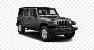 Jeep Chrysler Automobile Di Sport Utility Vehicle 4 Porte Jeep